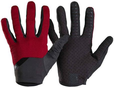 Best MX Gloves 2018