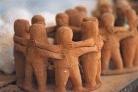 Ciri dan Unsur Sosiologi Sebagai Ilmu Pengetahuan