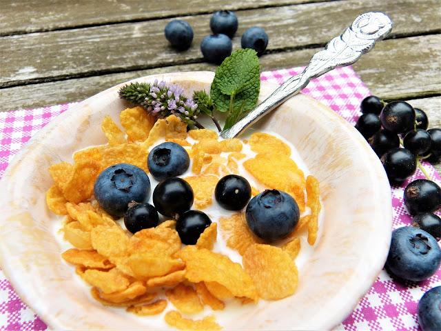 4 Menu Makanan Diet Rendah Karbohidrat
