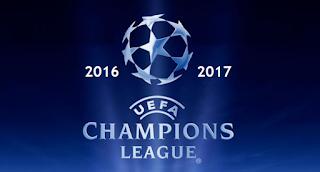 Hasil Akhir Arsenal Vs PSG, 24 November 2016, Skor Akhir Hasil Arsenal Vs PSG, 24 November 2016, hasil liga champion malam ini, hasil liga champion tadi pagi pict