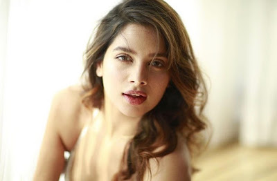Tanya Hope (Indian Actress) Biography, Wiki, Age, Height, Family, Career, Awards, and Many More