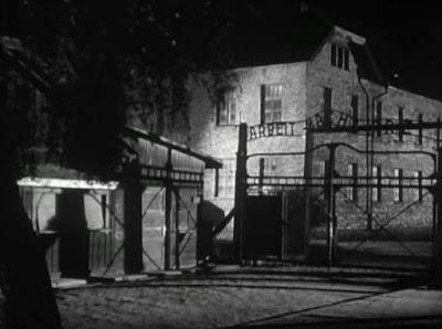 "The Film Sufi: ""Night and Fog"" - Alain Resnais (1955)"