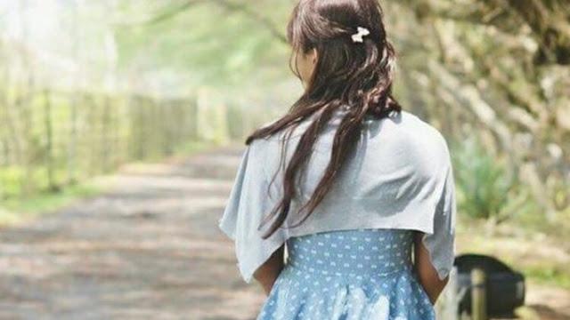 Tasya Seorang Gadis, Beragama Islam, Suku Jawa, Berprofesi Wiraswasta, Di Kota Jakarta, Provinsi DKI Mencari Jodoh Pasangan Pria Untuk Jadi Calon Suami