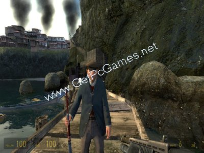 Half life 2 lost coast crack download | Peatix