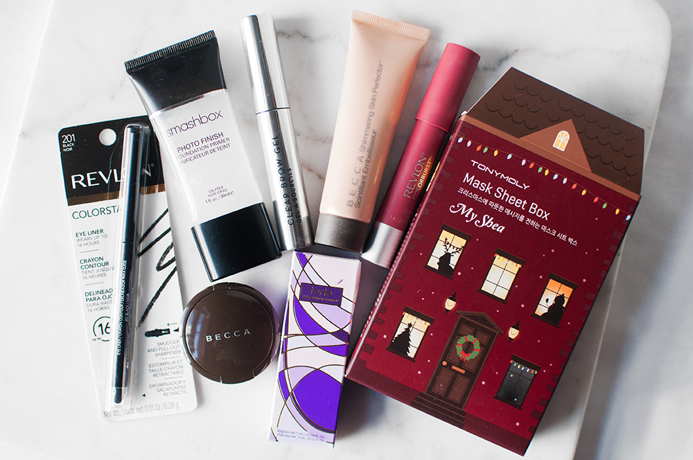 makeup giveaway, blog giveaway, beauty giveaway