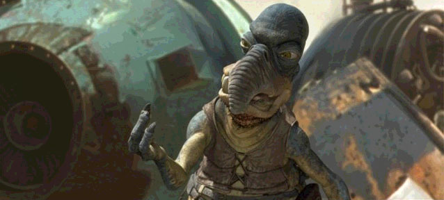 watto-star-wars