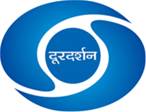 Doordarshan News Recruitment 2015