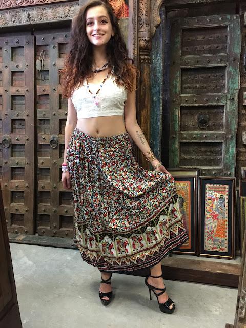 http://stores.ebay.com/indiatrendzs/Dresses-/_i.html?_fsub=25587184018&_dmd=2&_ipg=48