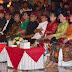 HUT ke 525 Kota Tabanan, Bangun Tabanan dengan Konsep Tri Hita Karana