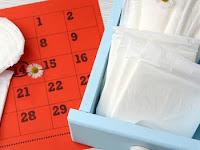 Ketahui Berapa Kali Sebaiknya Ganti Pembalut Saat Menstruasi