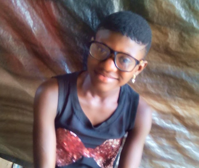 I will return to Catholic Church where I belong - Mother of 13-year-old girl killed by suspected ritualists in Delta laments after arrest of pastor