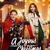 A Joyous Christmas - a Hallmark Movies & Mysteries Original Christmas Movie!