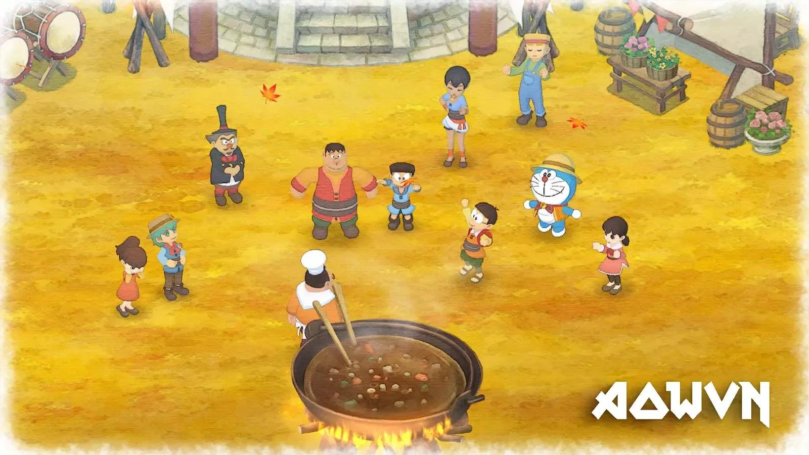 %255B%2BNEW%2B%255D%2BGame%2B%2BDORAEMON%2BSTORY%2BOF%2BSEASONS%2B%2BPC%2B %2BN%25C3%25B4ng%2Btr%25E1%25BA%25A1i%2BDoremon%2B%25281%2529 - [ NEW ] Game : Doraemon and Story of Seasons | PC - Game nông trại Doremon