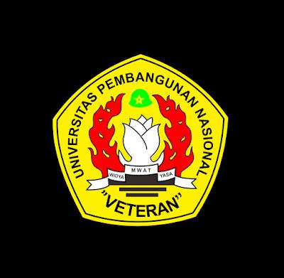 Pendaftaran UPN Veteran Jatim