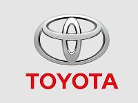 Lowongan Kerja Toyota Astra Motor Terbaru 2021