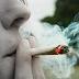 Sociedad francesa dividida ante posibilidad de legalizar el cannabis