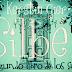 Reseña: Silber, el segundo libro de los sueños