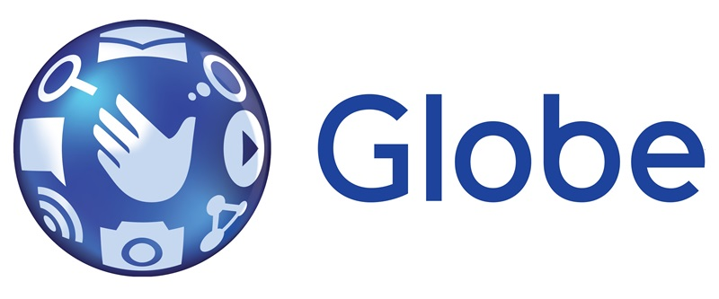 Globe Reports Php33.2B Consolidated Service Revenues, Spends Php6.6B in CapEx for Internet Service in Q1 2018