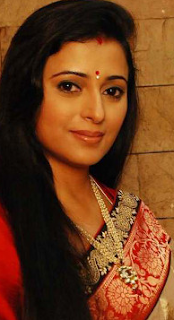 Reena Kapoor age, family, husband, photo, child, image, wiki, ke gane, biography