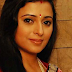 Reena Kapoor age, wedding photos, husband name, child, biography, wiki, family, photo, image, ke gane, biography