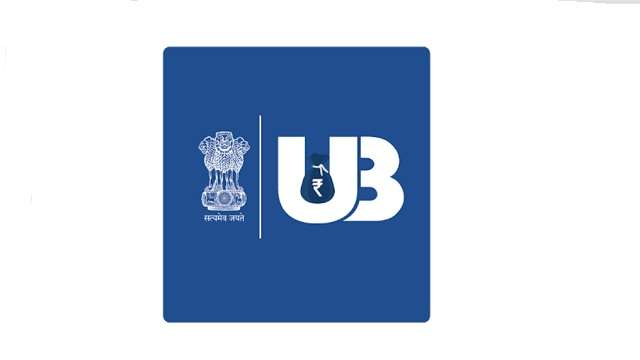 Get all the updates of Union Budget 2021 on this mobile app