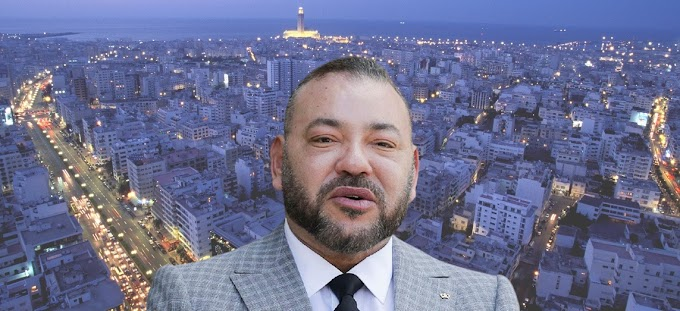 Marruecos registra un profundo desplome turístico de casi un 70% con pérdidas de 11,9 mil millones.