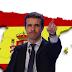 """Pablo Casado destituyó a Alfonso Alonso tras negarse a ceder en las listas: """"Así no podíamos hacer campaña"""""""