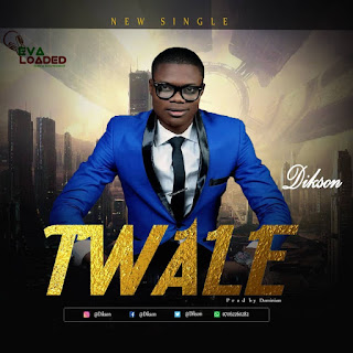 Download Twale by Dickson