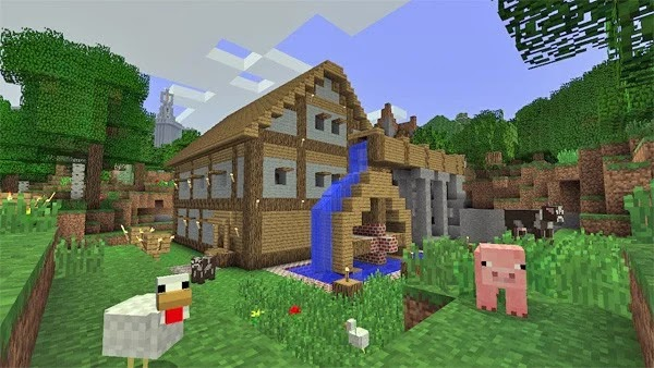 The 19 best mods for Minecraft