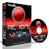 ACTION MIRILLIS 1.31.5 FULL ESPAÑOL + CRACK DESCARGA GRATIS