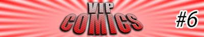 http://vipcaptions.blogspot.com/2018/04/vipcomics6-is-here.html