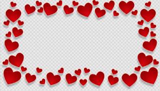 cerita cinta, cerita cintaku, cerita cinta romantis, cerita cinta sedih, cerita cinta segitiga, cerita cinta sejati