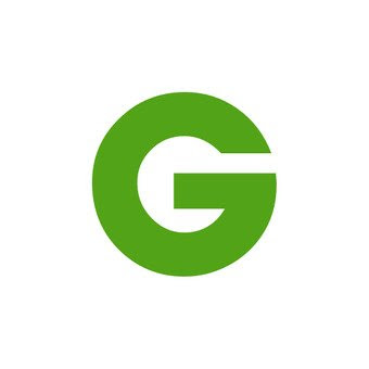 Groupon APK for Android
