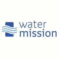 Western Tanzania Regional Manager at Water Mission