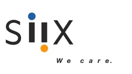 Lowongan Kerja PT. Siix Ems Indonesia (Manufaktur/Produksi)
