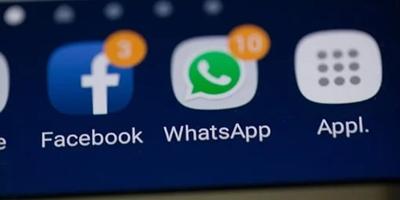 Cara Membuat Notifikasi WhatsApp Bersuara
