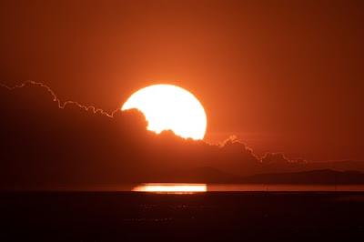 Sun assurance