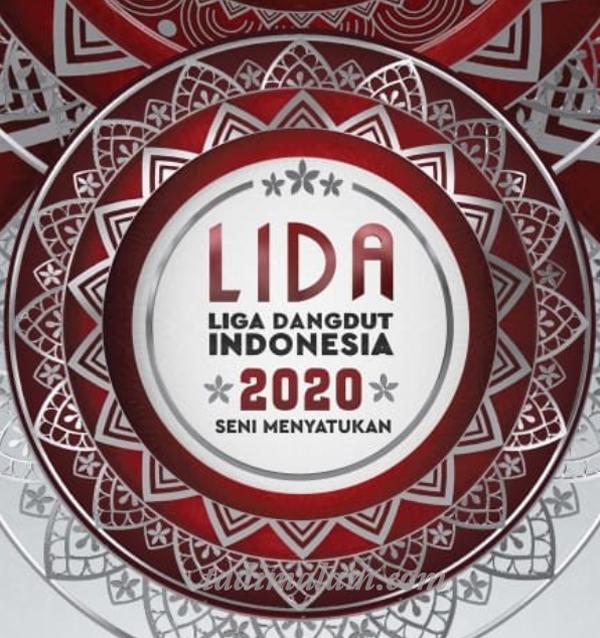 Formulir Pendaftaran LIDA 2020