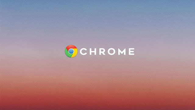 chromebook wallpaper beach