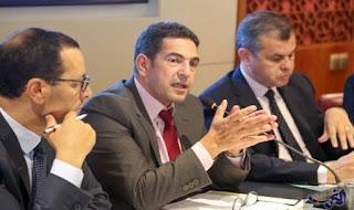 أهم ما جاء في  اجتماع الوزير مع لجنة التعليم بالبرلمان