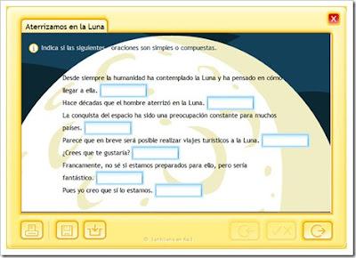 http://www.juntadeandalucia.es/averroes/centros-tic/41009470/helvia/aula/archivos/repositorio/0/192/html/recursos/U14/recursos/la_Luna/es_carcasa.html