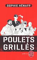 https://andree-la-papivore.blogspot.fr/2016/08/poulets-grilles-de-sophie-henaff.html