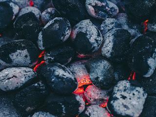 batubara