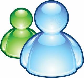 هوتميل - تحميل برنامج هوتميل ماسنجر Download Hotmail Messenger برابط مباشر