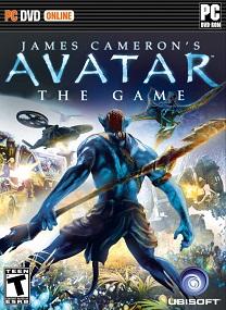james-camerons-avatar-the-game-pc-cover-www.ovagames.com