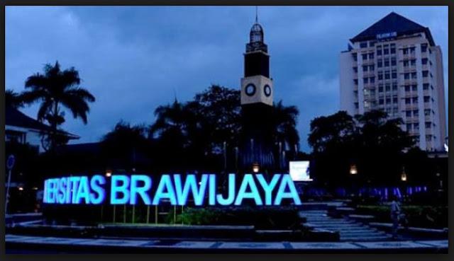 Selma spmk universitas brawijaya soal dan pembahasan