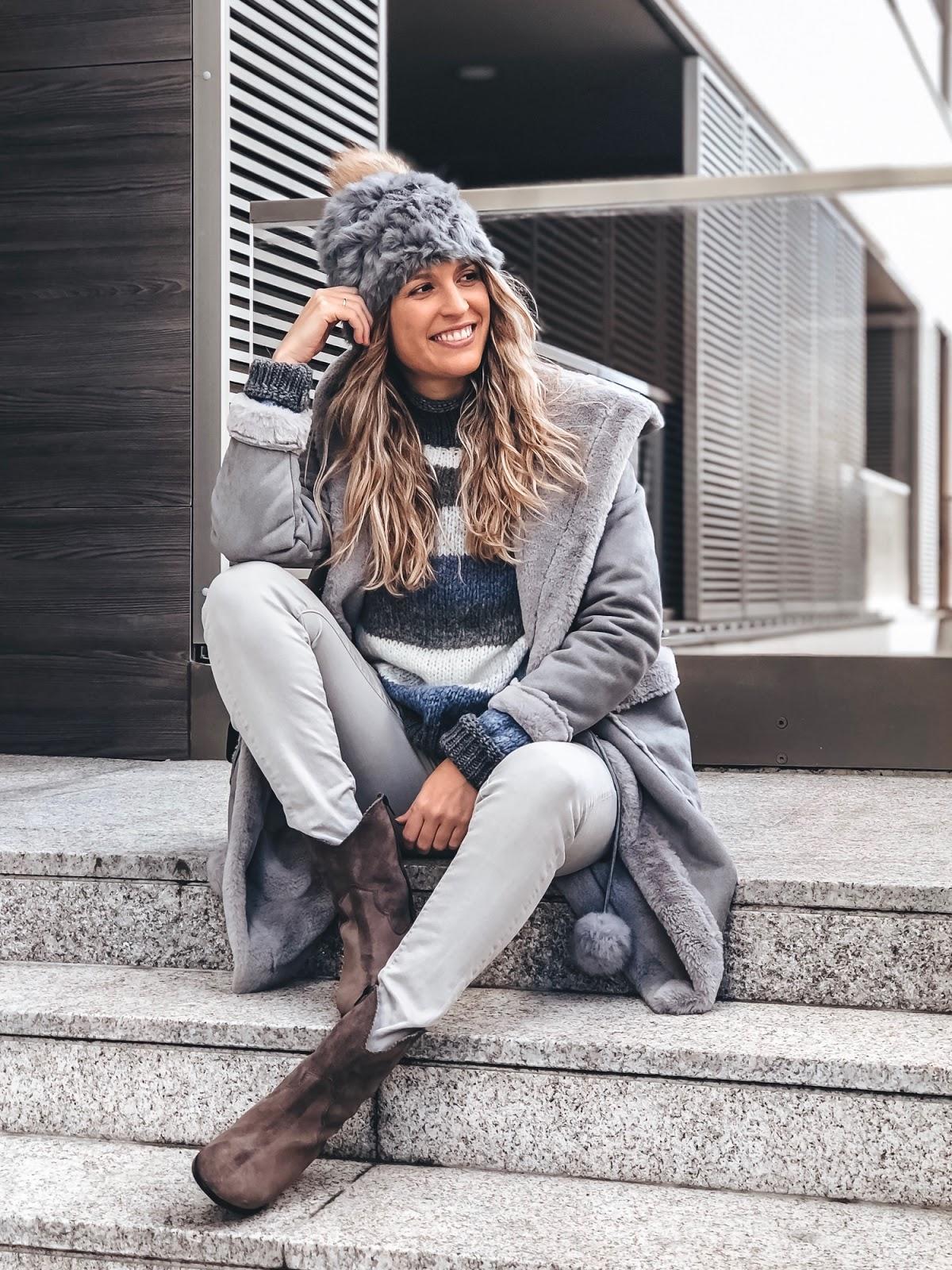 blogueras de moda zona norte