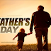 Father's Day Greetings Images | Tamil Kavithai Images