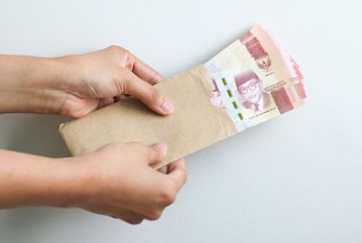 Pinjaman Online Pribadi: Tidak Merepotkan Teman atau Keluarga