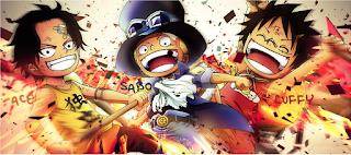 Fakta ASL One Piece